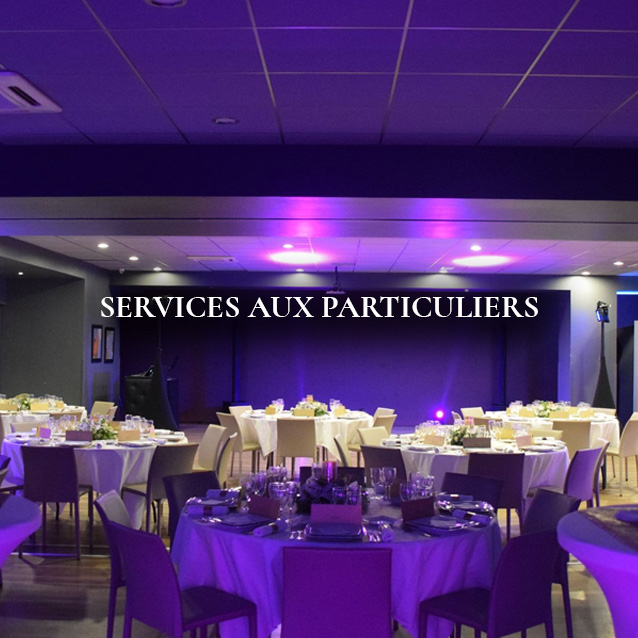 services-particuliers